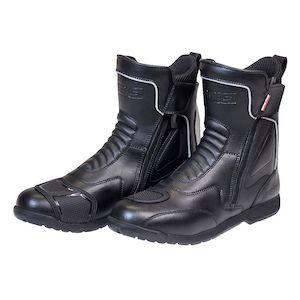 Sedici Antonio Waterproof Boots