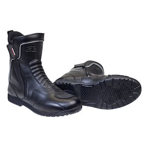 0ff03a454 Alpinestars Ridge WP Boots | 33% ($49.96) Off! - RevZilla