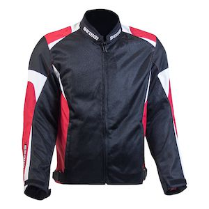 0421dd3d Motorcycle Jackets | Men's, Women's & Youth Sized Riding Jackets ...