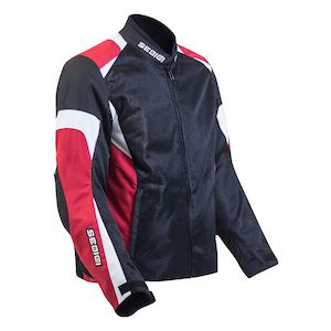 4d01ee1b Motorcycle Jackets | Men's, Women's & Youth Sized Riding Jackets - RevZilla