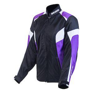 Sedici Federico Women's Jacket