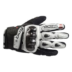 Sedici Castro Gloves