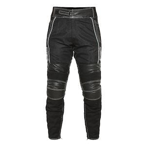 Sedici Alonso Hybrid Motorcycle Pants