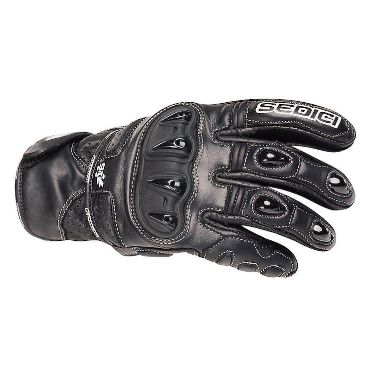 Sedici Diavolo Women's Gloves
