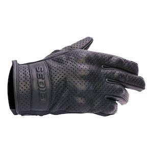 0020349b39ae0 Women s Summer Motorcycle Gloves