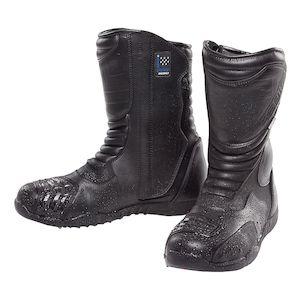 Sedici Lorenzo Waterproof Women's Boots
