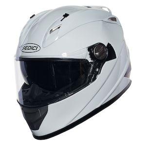 Sedici Strada Helmet