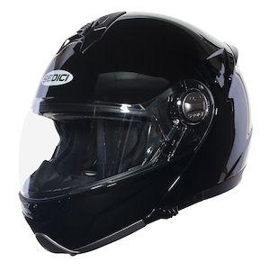Sedici Sistema Helmet