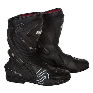 Sedici Ultimo Boots