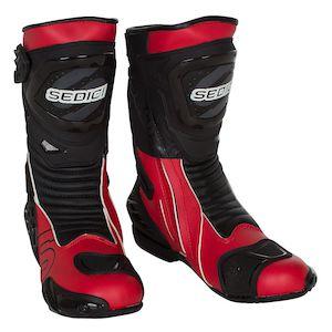 TCX S-Speed Boots  aa958089c0