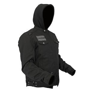 Street & Steel Anarchy Jacket