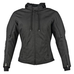 Street & Steel Knockout Women's Jacket