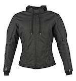 Street & Steel Knockout Women's Jacket