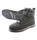 Street & Steel Brotherhood Boots