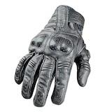 Street & Steel Brotherhood Gloves