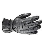 Street & Steel Nitro Gloves