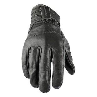 Street & Steel V-74 Gloves