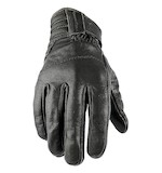 Street & Steel V-74 Gloves