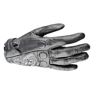 Street & Steel Dark Star Women's Gloves
