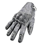 Street & Steel Heart Throb Women's Gloves