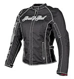 Street & Steel Heart Throb Women's Jacket