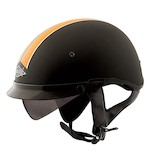 Street & Steel Hellbender Helmet