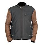 Street & Steel Iron Age Jacket