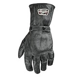 Street & Steel Richmond Gloves