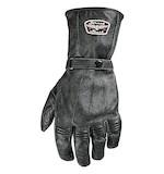 Street & Steel Richmond Gloves