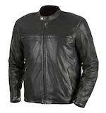 Street & Steel Richmond Jacket