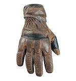 Street & Steel Scrambler Gloves