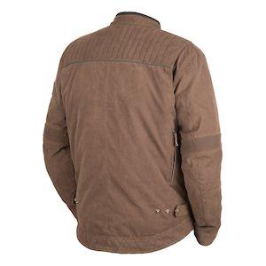5e6a56760ac Shop Textile Motorcycle Jackets Online - RevZilla