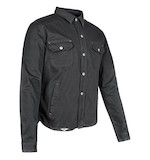 Street & Steel 74 Armored Jacket
