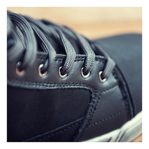 Street And Steel Kickstarter Shoes Review