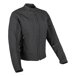Street & Steel Aura Women's Jacket