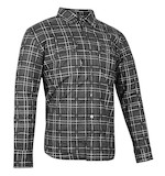 Street & Steel Gastown Armored Flannel Shirt