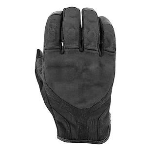 Street & Steel Kickstarter Gloves