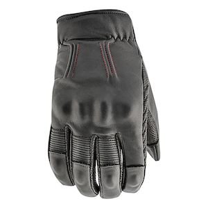 Street & Steel Westwood Gloves