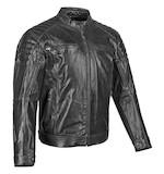 Street & Steel Westwood Jacket