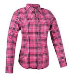 Street & Steel Gastown Women's Armored Shirt