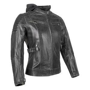 Street & Steel Westwood Women's Jacket