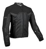 Street & Steel Barrett Mesh Jacket