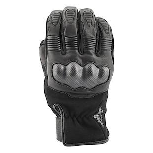 Street & Steel Freebird Gloves