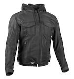 Street & Steel Freebird Mesh Jacket