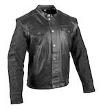 Street & Steel Oakland Convertible Jacket