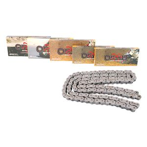 Orbit 428 Non-Sealed MX/Off-Road Motorcycle Chain