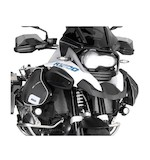 Givi XS5112E XStream Front Fender Bags For BMW R1200GSA 2014-2017