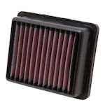 K&N Air Filter KT-1211 KTM RC390 / 390 Duke