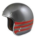Torc T-50 Fastlane Helmet