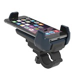 iOttie Active Edge Bar Smart Phone Mount